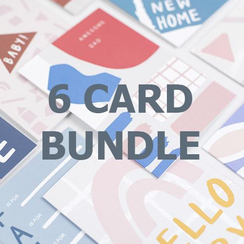 6-CARD-BUNDLE-2