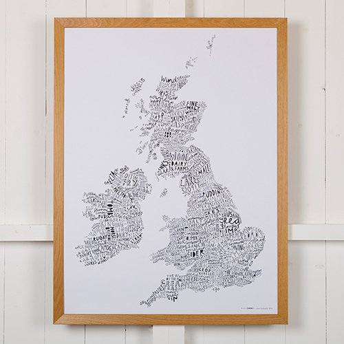 MAP-British-Isles