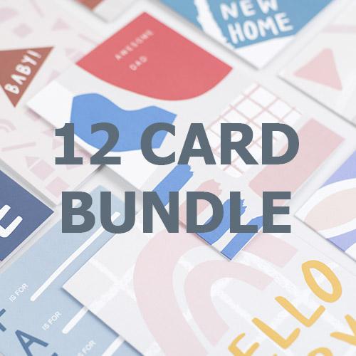 12-CARD-BUNDLE-2