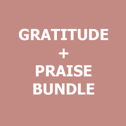 Bundle-gratitude