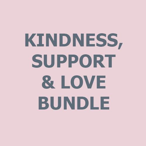Bundle-kindness