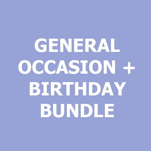 bundle-gen-occasion