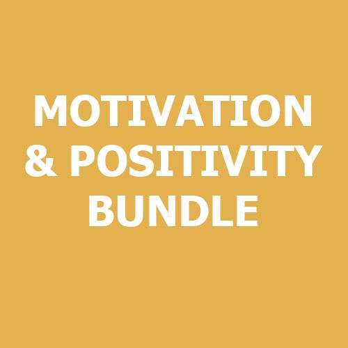 bundle-motivation